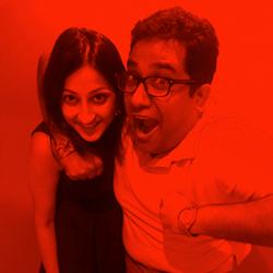 Neha Jain-min